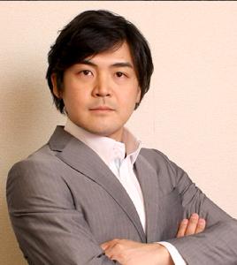 ラーメン研究家:石山勇人